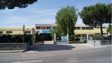"""Photo of SCUOLA Al """"Telese"""" corso di istruzione per adulti"""