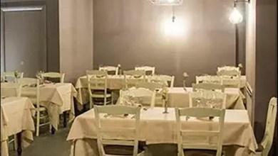 Photo of Covid-19, riaprono i ristoranti: ecco l'ordinanza