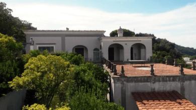 Photo of Impianti idraulici a Villa Arbusto, Monte Vico e asilo alla Pannella, assegnati i lavori di manutenzione
