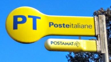 Photo of IL CASO Ischia Ponte, ufficio postale ancora chiuso: monta la protesta
