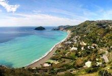 Photo of Spiagge libere a Barano: poche regole per stare più tranquilli