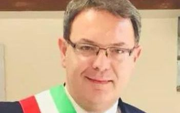 Photo of Parla il Sindaco di Cesa «Decisiva l'assenza di un requisito»