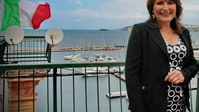 Photo of SCUOLA Omaggio a Procida 2020