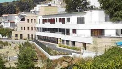 Photo of Coronavirus, quinta vittima a Villa Mercede: muore un'altra anziana
