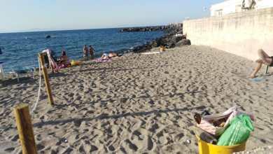 Photo of App, fasce orarie e borse lavoro: così si andrà in spiaggia a Casamicciola