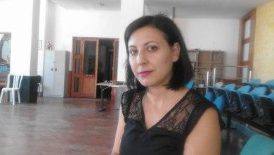 Photo of Rossella Lauro: «Ho valutato di non ripropormi al paese»