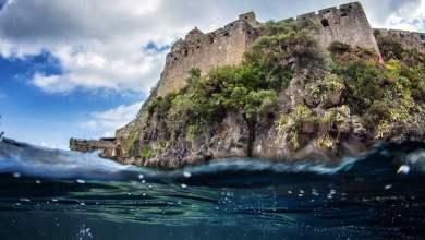 Photo of Vacanze sicure, anche il Regno di Nettuno tra le mete top di Legambiente e TCI