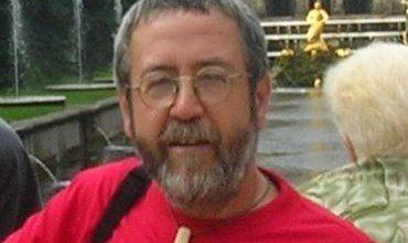 Photo of «Il sindaco d'Ischia? Indegno di appartenere al PD»