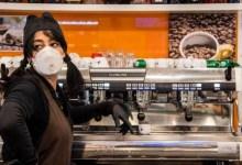 Photo of Confcommercio, l'indagine choc: tanti bar e ristoranti ancora chiusi