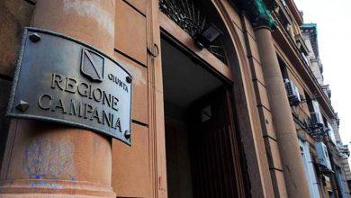 Photo of Campania, approvato il potenziamento della rete ospedaliera