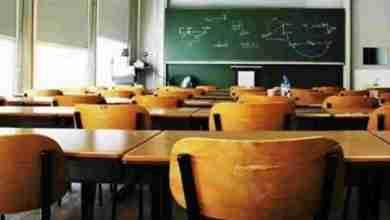 Photo of Scuola, l'appello della dirigente Conti