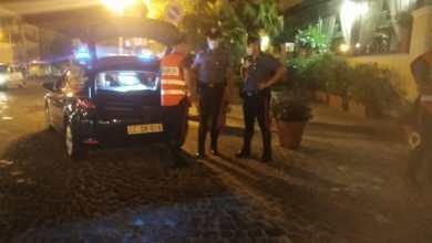Photo of Notte di controlli per l'Arma, sequestro di droga a Forio