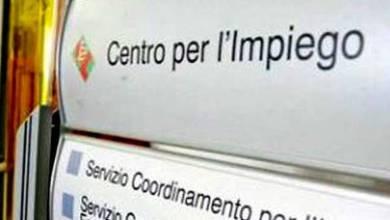 Photo of Riaprono i centri per l'impiego, l'ufficio di Ischia resta chiuso