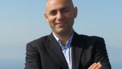 """Photo of Caruso e le elezioni regionali, c'è chi dice """"no"""""""