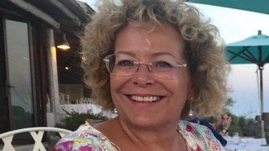 Photo of Le speranze di una delle proprietarie dell'Hotel Romantica Resort & Spa