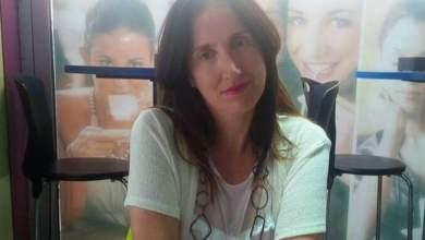 Photo of Docente stroncata da infarto a 49 anni, aveva insegnato a Ischia