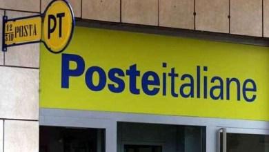 Photo of Ufficio postale a Ischia Ponte, riapertura la prossima settimana?