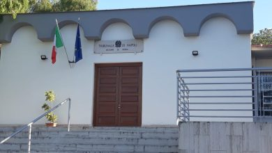 Photo of Ripresa delle udienze, convocata l'assemblea degli avvocati