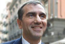 """Photo of L'allarme di Nappi, """"made in Campania"""" a rischio estinzione"""
