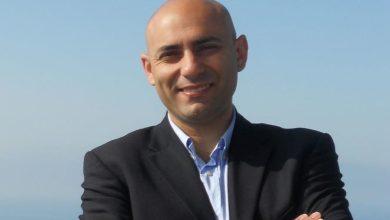 Photo of Zero contagi a Serrara Fontana, l'annuncio di Caruso