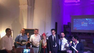 Photo of Approvato il bando della XXXIII Edizione del premio 'Procida Isola di Arturo – Elsa Morante