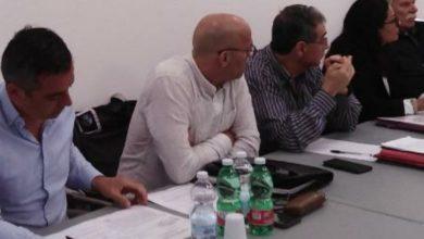 Photo of NU a Forio, la minoranza chiede l'annullamento del bando