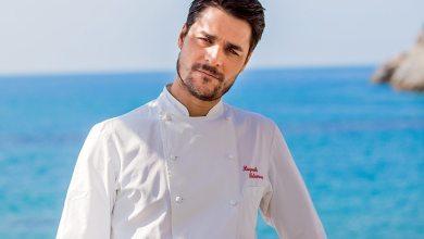 """Photo of Summer dinners a Ischia, la XV edizione sarà """"Mare d'Amare"""""""