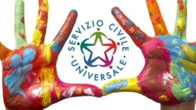 Photo of Servizio Civile Universale, Procida c'è