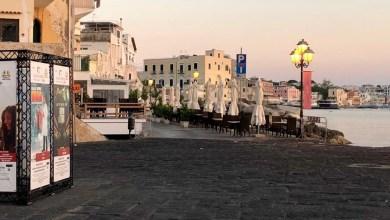 Photo of Al via l'Ischia Film Festival, premio alla Carriera a Sergio Rubini