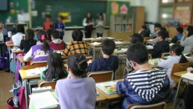 Photo of Le scuole e le elezioni, due incognite in una difficile stagione turistica