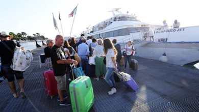 Photo of La stagione turistica riparte a metà, l'sos degli albergatori