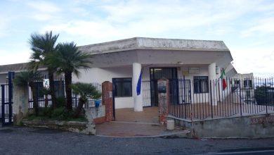 Photo of Liceo a Lacco Ameno, la tregua dopo il braccio di ferro