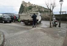 Photo of L'AVVISO Regolamentazione sosta e circolazione in Piazzale delle Alghe