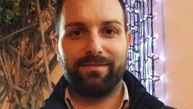 Photo of L'avvocato Serpico: «Fiduciosi nel positivo esito dei ricorsi»