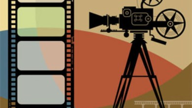 Photo of PROCIDA Tra Cinema e Realtà: il Cineforum organizzato dal Forum dei Giovani
