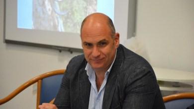 Photo of Condoni e proposta-Rispoli, Ferrandino: «È la strada giusta, ma stop ai condizionamenti»