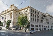 Photo of Fondi per le scuole post Covid-19, sull'isola in arrivo 313mila euro