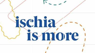 """Photo of Nasce """"ischia is more"""", Pietro Scaglione: «Al servizio dell'isola, l'unica prima donna»"""