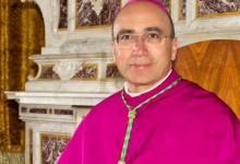 Photo of Solennità anche a Barano e Serrara, il Vescovo Lagnese per il pontificale sceglie il comune montano