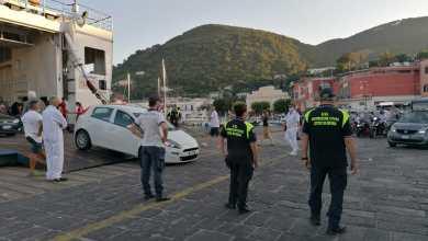 Photo of 30.000 arrivi nel fine settimana, Ischia tiene il passo