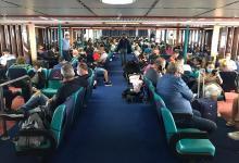 Photo of Turismo, l'inizio agosto conferma lo stato di salute di Ischia