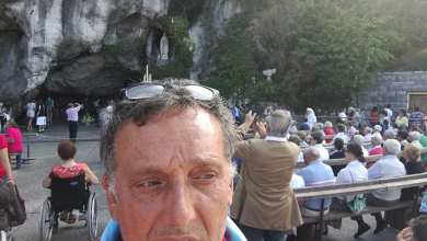 Photo of Elezioni, Gerardo Cerase candidato al consiglio regionale