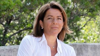 Photo of Sisma, la Di Scala: «Mi sento offesa dalla falsa memoria»