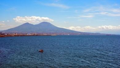 Photo of Turismo, boom di richieste per il bonus vacanze in provincia di Napoli