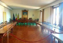 Photo of Bilancio e molto altro, convocato il consiglio a Ischia