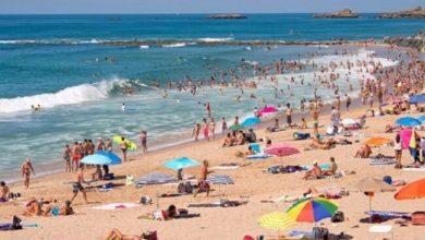 Photo of Campania, cercasi spiagge libere: il 67% e' in mano ai privati