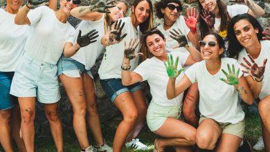 Photo of IL PROGETTO Ischia Zero6 per l'integrazione sociale
