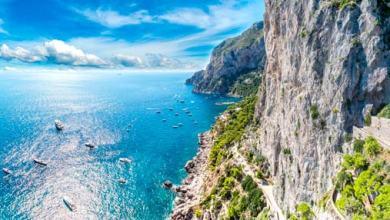 Photo of FOCUS Gli immobili all'asta nelle isole più belle d'Italia