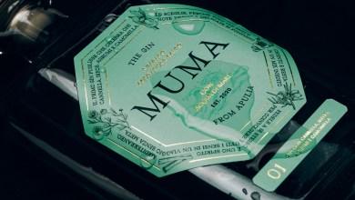 Photo of Nasce 'Muma', il nuovo Gin che fa impazzire l'isola: semplice, diretto, senza fronzoli
