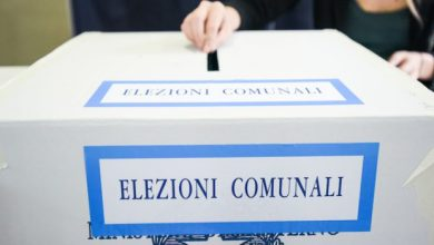Photo of Lacco Ameno, i voti di preferenza